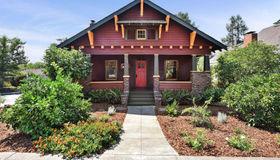 328 Grant Street, Healdsburg, CA 95448