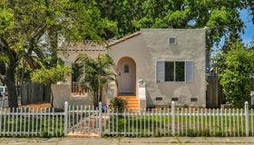 1301 El Dorado Street, Vallejo, CA 94590