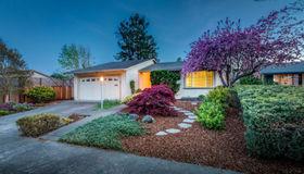 902 Grouse Lane, Petaluma, CA 94954