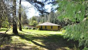 31050 North Highway 101 Highway, Willits, CA 95490