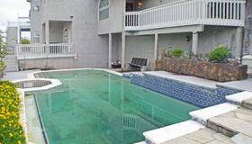 4594 Mccready Court, Fairfield, CA 94534