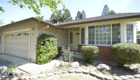 6418 Yale Street, Windsor, CA 95492