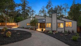 2644 Knob Hill Drive, Santa Rosa, CA 95404