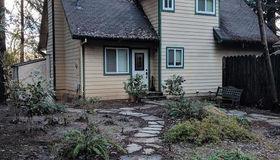 17971 Oak Drive, Los Gatos, CA 95033