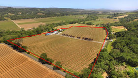 7462 West dry Creek Road, Healdsburg, CA 95448