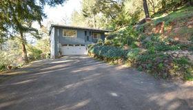 551 Deer Park Road, St. Helena, CA 94574