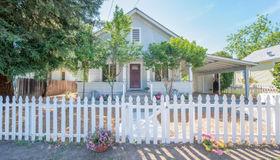 415 East 1st Street, Cloverdale, CA 95425