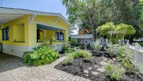 738 Orchard Street, Santa Rosa, CA 95404