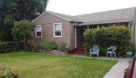 1169 Maple Avenue, Vallejo, CA 94591