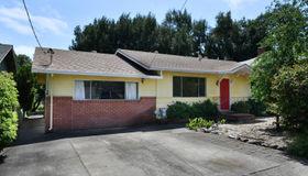 483 West Second Street, Cloverdale, CA 95425