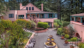 13555 hwy 116 None, Guerneville, CA 95446