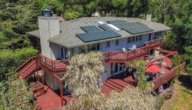 17 Madrone Avenue, Woodacre, CA 94973