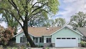 406 Skylark Street, Windsor, CA 95492