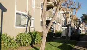 676 Santa Alicia Drive, Rohnert Park, CA 94928