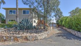 548 Putah Creek Road, Napa, CA 94558