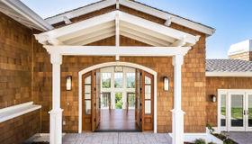 6 Live Oak Way, San Rafael, CA 94901