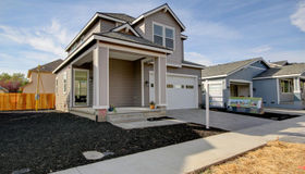 757 Acacia Lane, Santa Rosa, CA 95409