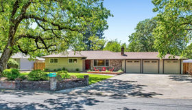 503 Piezzi Road, Santa Rosa, CA 95401