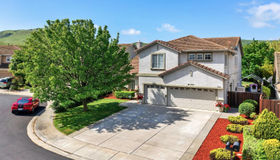 1941 Hiddenwood Court, Fairfield, CA 94534