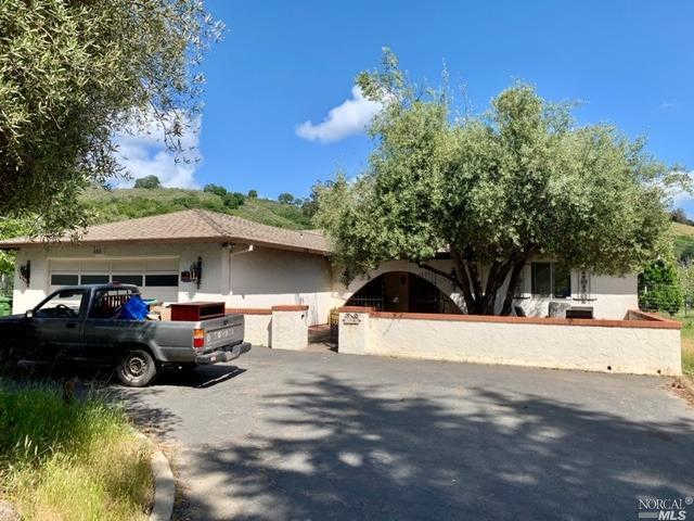294 Browns Valley Road, Watsonville, CA 95076 is now new to the market!