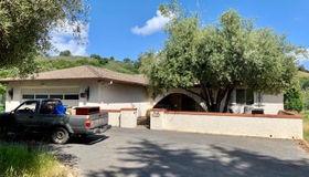 294 Browns Valley Road, Watsonville, CA 95076
