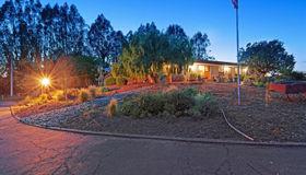 920 Goodwin Avenue, Penngrove, CA 94951