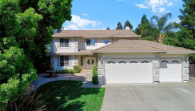 325 Stonemanor Court, Vacaville, CA 95687