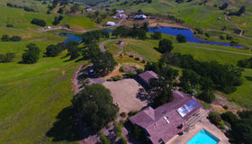 8535 Quail Canyon Road, Vacaville, CA 95688