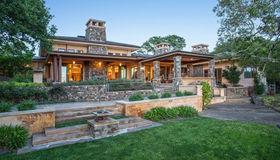 840 Shiloh Oaks Road, Santa Rosa, CA 95403