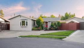 3781 Parrett Avenue, Napa, CA 94558