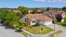 2211 Sunlit Ann Drive, Santa Rosa, CA 95403