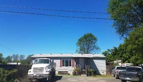24100 East Lane, Covelo, CA 95428