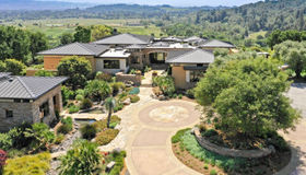 3041 dry Creek Road, Napa, CA 94558
