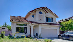 125 Countryview Court, Vallejo, CA 94591