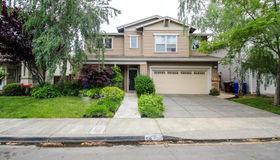 59 Summerbrooke Circle, Napa, CA 94558