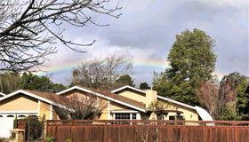 922 Bolton Circle, Benicia, CA 94510