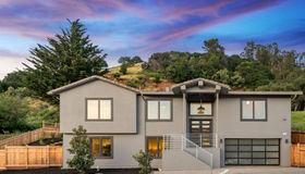 2 Loma Robles Drive, San Anselmo, CA 94960