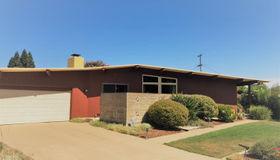 148 Kerns Court, Napa, CA 94558