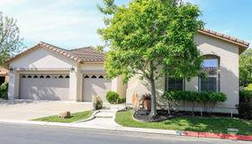 405 Willow Brook Way, Rio Vista, CA 94571