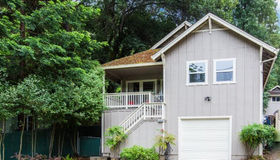 1976 Redwood Drive, Healdsburg, CA 95448