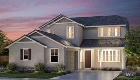 8202 Rainwater Drive, Vallejo, CA 94591