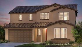 8727 Aquamarine Drive, Vallejo, CA 94591
