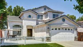 4912 Summer Grove Circle, Fairfield, CA 94534