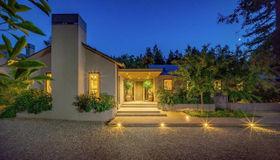 478 Elmshaven Road, St. Helena, CA 94574