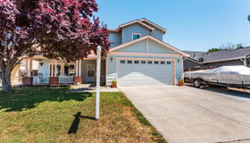 879 Fall River Trail, Vacaville, CA 95687