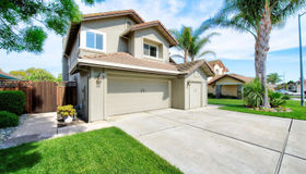 2159 St. Andrews Court, Discovery Bay, CA 94505