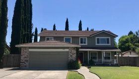 418 Stonecastle Way, Vacaville, CA 95687