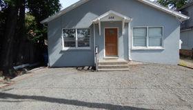 566 1st Street, Upper Lake, CA 95485
