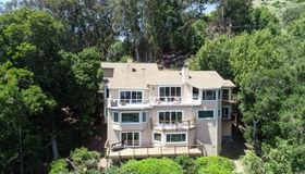 292 Margarita Drive, San Rafael, CA 94901