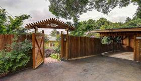 343 Redwood Drive, Woodacre, CA 94973